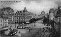 Keyserlei briefkaart met trams.jpg