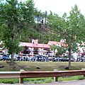 Keystone, SD 57751, USA - panoramio (9).jpg