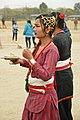 Khadgi Mahotsav 2075 (48156377402).jpg