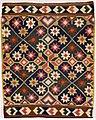 Khalili Collection of Swedish Textiles SW007.jpg