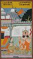 Khambhavati Ragini of Malkos (6124559947).jpg