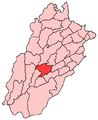 Khanewal District.png