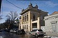 Kharkiv Darvina 13 SAM 8789 63-101-2052.JPG