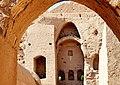Khavidak - Old town - 3000 years ago - panoramio (cropped).jpg