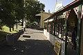 Kiama NSW 2533, Australia - panoramio (8).jpg