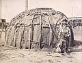 Kickapoo Indian (1904 World's Fair).jpg