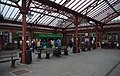 Kidderminster Town railway station MMB 08.jpg