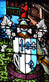 Kiedrich Pfarrkirche Fenster Chor 1 detail Wappen.jpg
