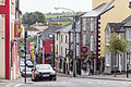 Killorglin, Upper Bridge Street.jpg
