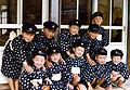 Kimono children in Ishinomaki.jpg