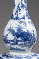 Kinesisk porslinsvas, 1627-1644 - Hallwylska museet - 107686.tif