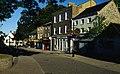 King Street, Thetford - geograph.org.uk - 36577.jpg