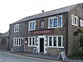 Kings Arms, Grains Bar - geograph.org.uk - 225658.jpg