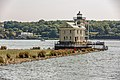 Kingston - Rondout 2 Lighthouse.jpg