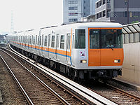 Kintetsu7000Series01.jpg