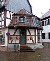 Kiosk, Freihofstraße 4 (Seligenstadt) (1).jpg