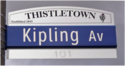 KiplingAvenueSign.png