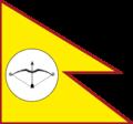 Kirati flag.png