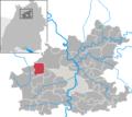 Kirchardt in HN.png
