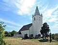 Kirche 6046 in A-2475 Neudorf bei Parndorf.jpg
