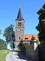 Kirche Beckendorf.JPG