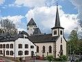 Kirche Colmar-Berg 01.jpg