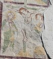 Kirche Oberbuch - Kreuzigung.jpg
