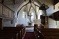 Kirche Schleife Juli 2017 (12).jpg