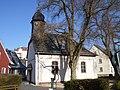 Kirche Wallbach 018.JPG