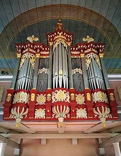 Kirchlinteln, St.-Petri-Kirche, Orgel (3).jpg