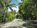 Kiribati Road funding (10707187026).jpg
