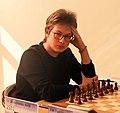 Kirill Shevchenko (cropped).jpg