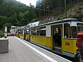 Kirnitzschtalbahn 2017 3.jpg