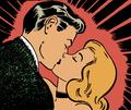 Kiss from Glamorous Romances 41.png