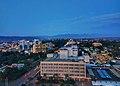 Kisumu city.jpg 2.jpg