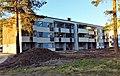 Kivistö Seinäjoki kerrostalo2.jpg