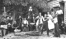 culture maori european contact pakeha