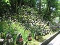 Kiyomizu-dera National Treasure World heritage Kyoto 国宝・世界遺産 清水寺 京都53.jpg