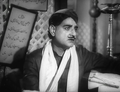 Kl-saigal-in-shahjehan-1946.png