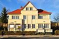 Klagenfurt Egger Lienz Weg 24 Villa Koss 16112008 33.jpg