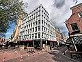 Kleine-Gartmanplantsoen hoek Leidsekruisstraat foto 1.jpg