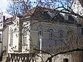 Kleine Synagoge Erfurt2.JPG