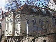 Kleine Synagoge Erfurt2