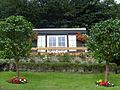 Kleingartenanlage Nützenberg Schrebergarten.jpg