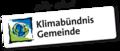 Klimabündnis gemeinde.png