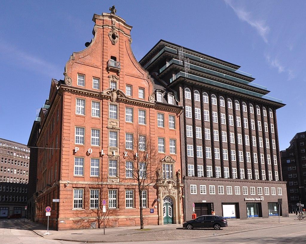 Klingberg 1 (Hamburg-Altstadt).ajb.