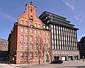 Klingberg 1 (Hamburg-Altstadt).ajb..jpg