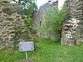Kloster Altzella 104.JPG