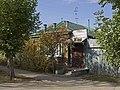 Klyuchevskogo Street 50 Penza right.jpg