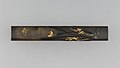 Knife Handle (Kozuka) MET 36.120.307 001AA2015.jpg
